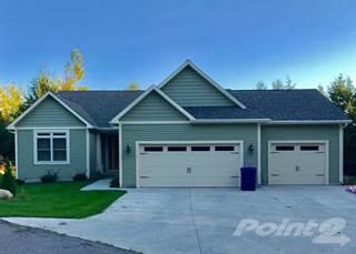 Residential Property for sale in 9583 Moon Ridge, Onekama, MI, 49675