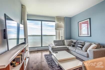 Condominium for sale in 299 de la Rotonde, Montreal, Quebec