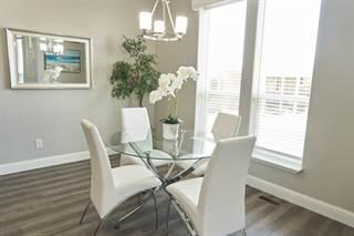 Single Family for sale in 3595 Santa Fe Ave 288, Long Beach, CA, 90810