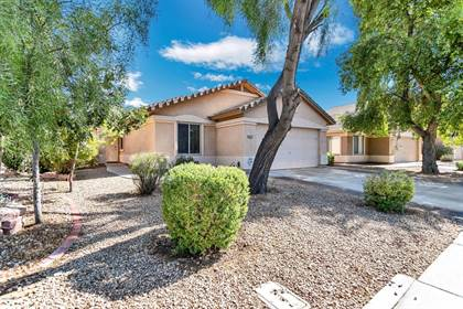13022 W ASH Street, El Mirage, AZ, 85335 — Point2 Homes