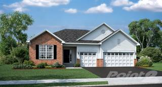 Single Family for sale in 174 N. Cornerstone, Volo, IL, 60020