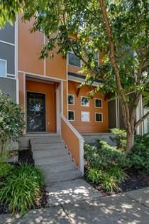 Residential for sale in 3533 Steffisburg Dr, Nashville, TN, 37211
