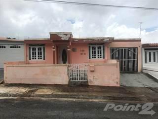 Residential Property for sale in Calle 22, 2C-16, April Gardens, Las Piedras, Las Piedras, PR, 00771
