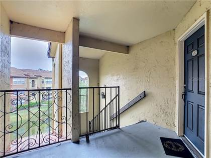 Residential Property for sale in 5144 CONROY RD 1037, Orlando, FL, 32811