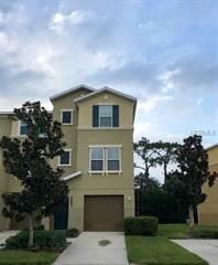 Townhouse for sale in 8899 WHITE SAGE LOOP, Bradenton, FL, 34202