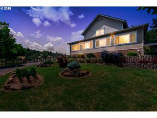 Single Family for sale in 28536 W 11TH AVE, Greater Veneta, OR, 97402
