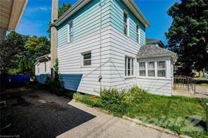 Residential Property for sale in 97 WINNIETT Street, Woodstock, Ontario