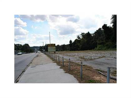Lots And Land for sale in 2333 Metropolitan Parkway SW, Atlanta, GA, 30315