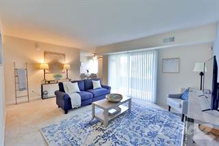 Apartment for rent in Charlesmont Apartment Homes, Dundalk, MD, 21222