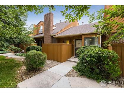 Residential Property for sale in 3300 W Florida Ave 2, Denver, CO, 80219