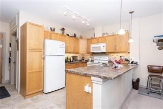 Single Family for sale in 55 Windmill WAY 307, Winnipeg, Manitoba, R3R0P9
