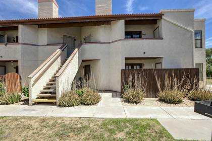 Residential Property for sale in 16402 N 31ST Street 218, Phoenix, AZ, 85032