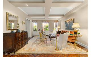 Condo for sale in 1049 Fifth Ave 3C, Manhattan, NY, 10028