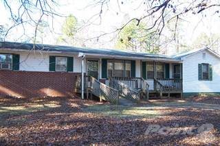 Residential Property for sale in 4599 Old Cox Road, Chase City, VA, 23970