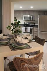 Apartment for rent in Southgate Towers Luxury Rentals - The Rockrose, Miami Beach, FL, 33139