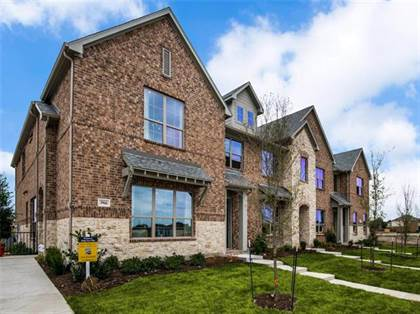 Residential for sale in 5908 Ridgeline Drive, McKinney, TX, 75070