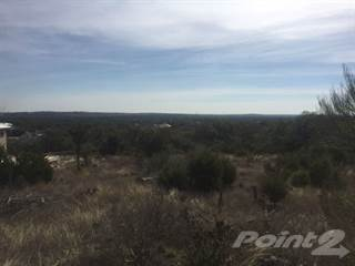 Land for sale in Lot 59 Valley Lodge, New Braunfels, TX, 78132