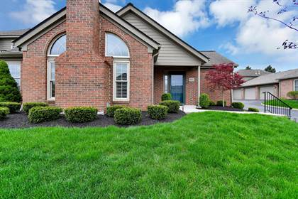Residential Property for sale in 971 Village Brook Way, Columbus, OH, 43235
