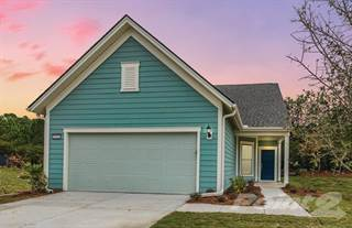 Single Family for sale in 4136 Passerine Ave, Wilmington, NC, 28412