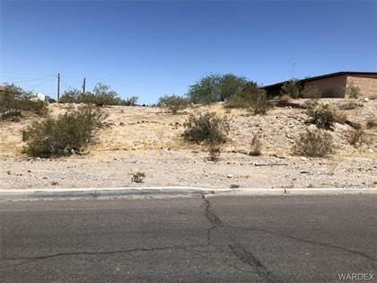 Lots And Land for sale in 3115 Larkwood Avenue, Bullhead City, AZ, 86429