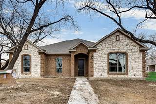 Single Family for sale in 301 NE 4th Street, Grand Prairie, TX, 75050