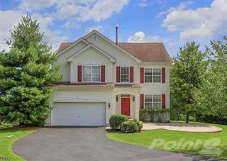 Green Brook Nj >> Green Brook Township School District Real Estate Homes For