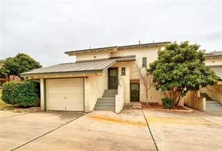 Multi-family Home for sale in 207 N Hi Circle 101A&B, Horseshoe Bay, TX, 78657