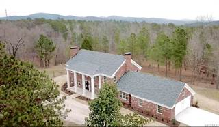 Single Family for sale in 327 HUMPHREYS RD, Hot Springs, AR, 71901