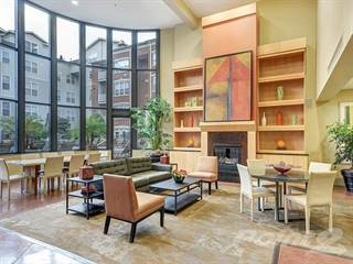 Apartment For Rent In Windsor At Liberty House   Baldwin, Jersey City, NJ,