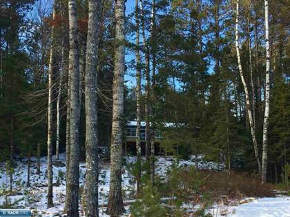 Residential Property for sale in 1406 Trygg Rd, Ely, MN, 55731