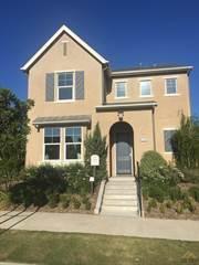 Single Family for sale in 2694 Cameron Street, Ventura, CA, 93001