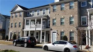 Single Family for sale in 329 Fountain WAY 65, Hampton, VA, 23666
