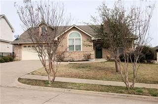 Single Family for sale in 118 Camelot Street, Glen Rose, TX, 76043