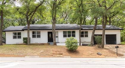 Residential Property for sale in 1230 S Pecan Street, Arlington, TX, 76010