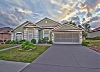 Photo of 5261 Kirkshire Lane, Spring Hill, FL