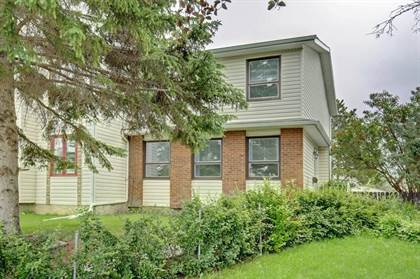 Single Family for sale in 179 Deerview WY SE, Calgary, Alberta