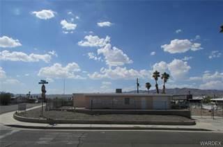 Single Family for sale in 1605 Palma Rd, Bullhead, AZ, 86442