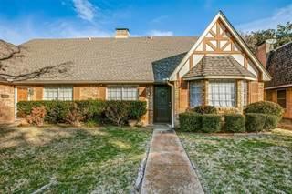 Duplex for rent in 13317 Southview Lane, Dallas, TX, 75240