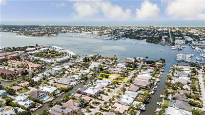 Residential Property for sale in 1480 Osprey AVE, Naples, FL, 34102