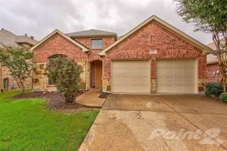 Single Family for sale in 2699 Cove Drive. , Grand Prairie, TX, 75054