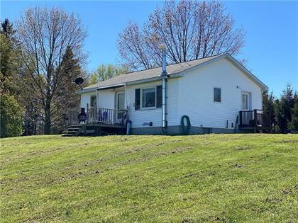 Residential Property for sale in 96 Nine Mile Point Road, Greater Scriba, NY, 13126
