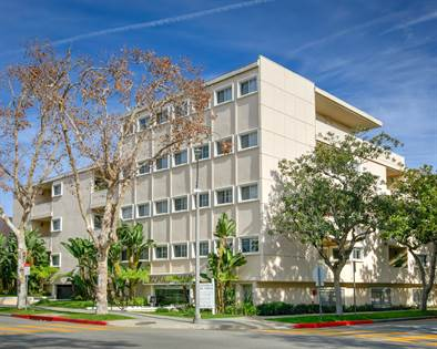Apartment for rent in 272 S. Rexford Dr., Beverly Hills, CA, 90212