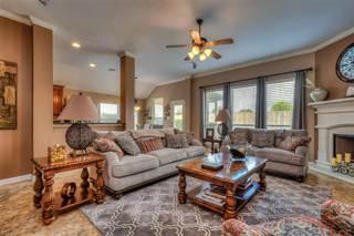 Single Family for sale in 5118 Autumn Rose Lane, Sugar Land, TX, 77479