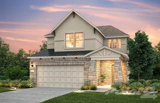 Single Family for sale in 6120 Llano Stage Trail, Spicewood, TX, 78669
