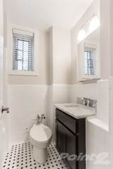 Apartment for rent in Sedgwick Gardens - 1 Bedroom Den 1 Bath 13 Tier, Washington, DC, 20008