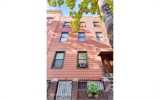 Townhouse for sale in 177 Java St, Brooklyn, NY, 11222