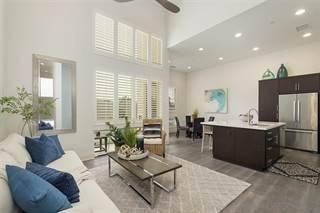 Single Family for sale in 2820 Carleton St 3, San Diego, CA, 92106