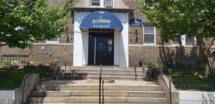 Apartment for rent in 1605 W. Allegheny Ave., Philadelphia, PA, 19132