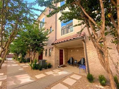 Residential Property for sale in 13900 NOEL 12, Dallas, TX, 75240