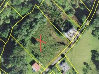 Single Family for sale in Km 10.7 CARR 111, Utuado, PR, 00641